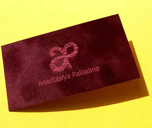 red-business-card-designs-16