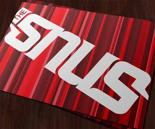 red-business-card-designs-17