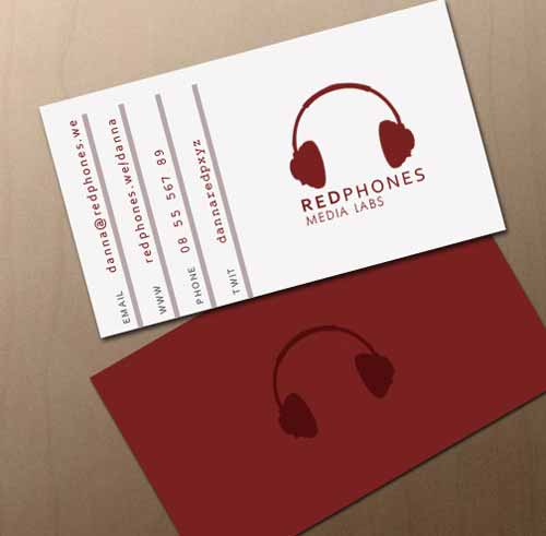 red-business-card-designs-19