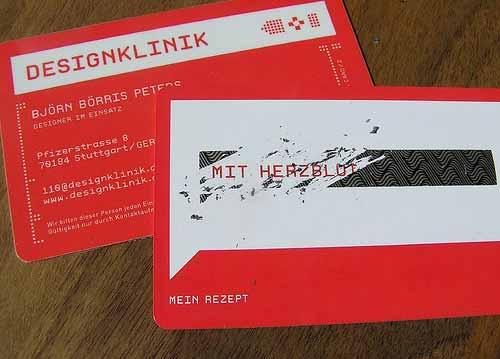red-business-card-designs-20