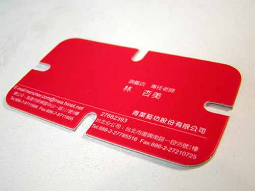 red-business-card-designs-21