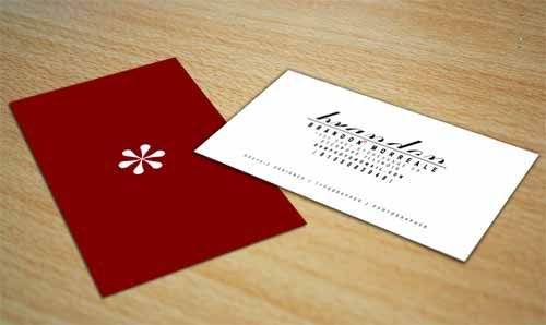 red-business-card-designs-22