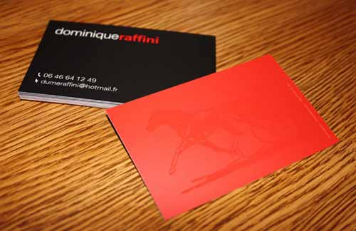 red-business-card-designs-24