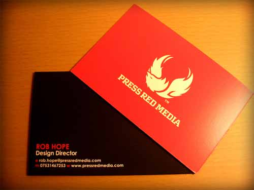 red-business-card-designs-25