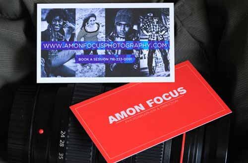 red-business-card-designs-26