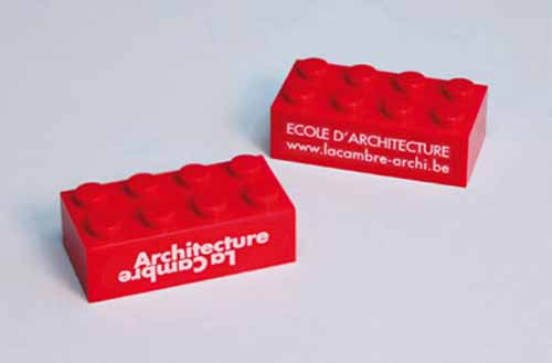 red-business-card-designs-27