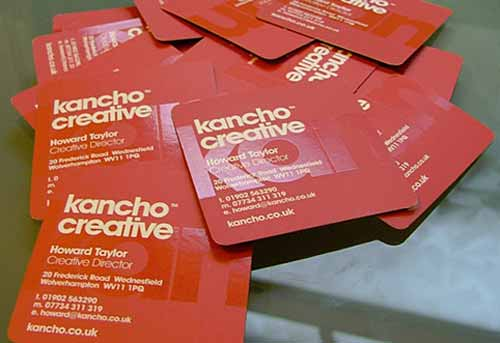 red-business-card-designs-28