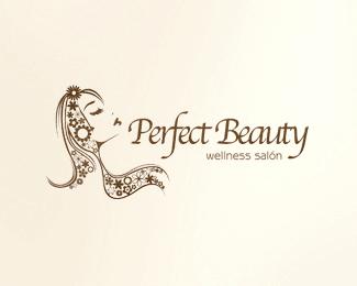 salon-logo-design-05