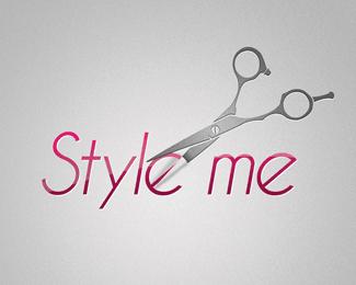 salon-logo-design-06