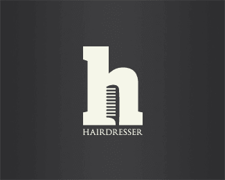 salon-logo-design-08