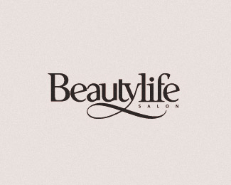 salon-logo-design-10