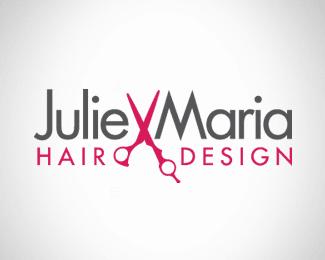 salon-logo-design-14