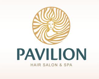 salon-logo-design-20