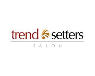 salon-logo-design-23