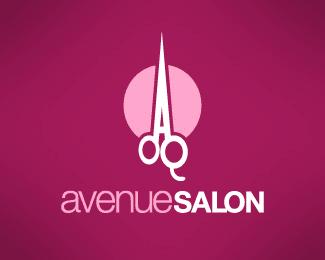 salon-logo-design-25