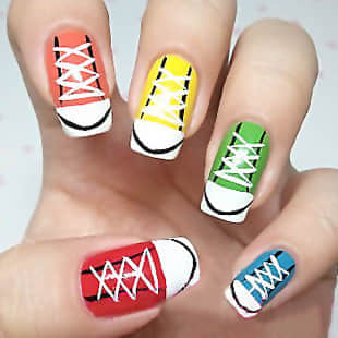 simple-nail-art-designs-for-beginners-1_large