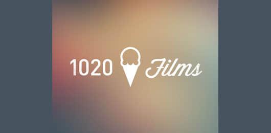 020Films
