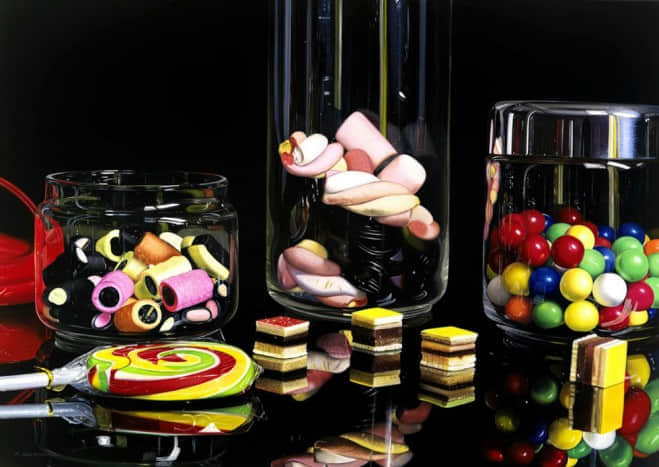 1-candy-oil-painting-by-roberto-bernardi.preview
