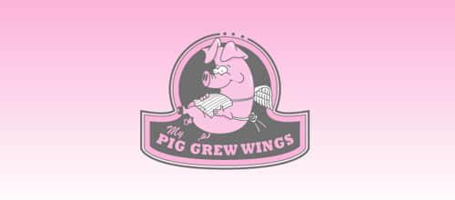 1-one-PigGrew