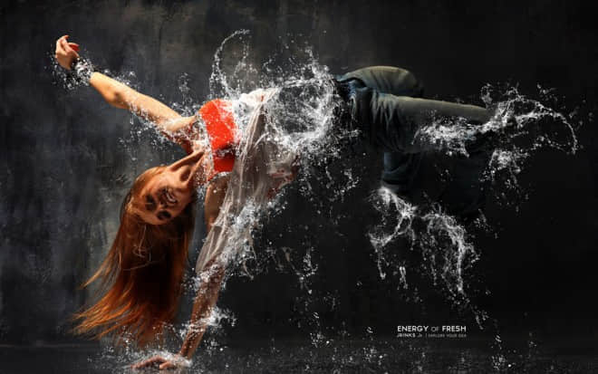 1-water-best-photo-manipulation-by-bagus-dony.preview