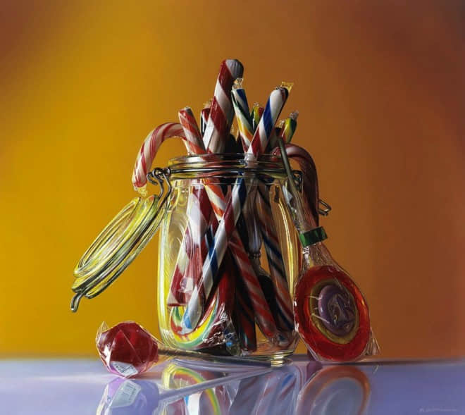 10-candy-oil-painting-by-roberto-bernardi.preview
