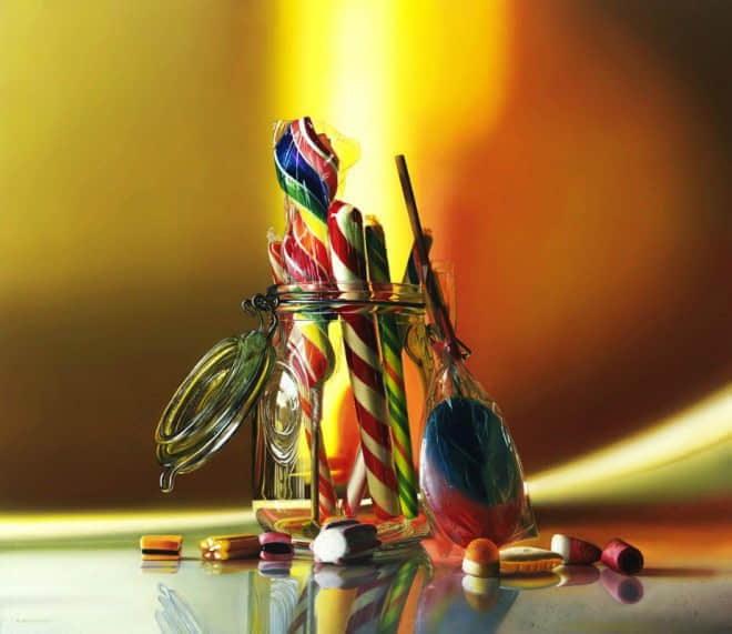 11-candy-oil-painting-by-roberto-bernardi.preview