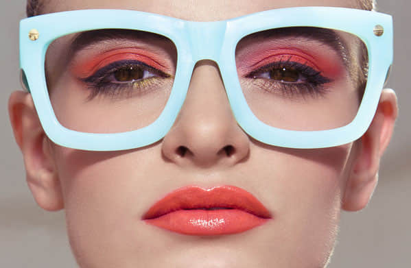 12-fashion-photo-summer-chic-magazine