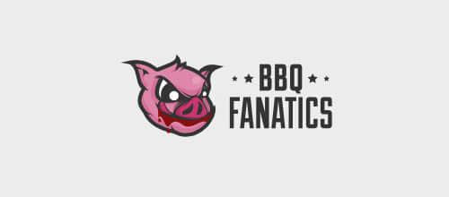 12-twelve-BBQFanatics