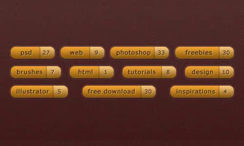 12-twelve-Free-Tags