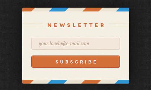 12-twelve-Rebound-Newsletter