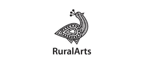 12-twelve-RuralArts