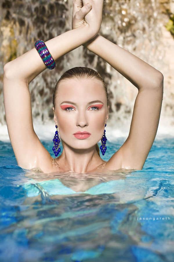 13-fashion-photo-summer-chic-magazine