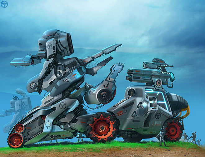 13-terrain-mech-beautiful-digital-painting