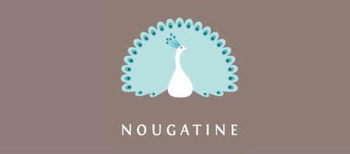 14-fourteen-Nougatine-Logo