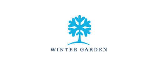 14-fourteen-WinterGarden