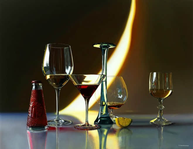 14-wine-glass-hyper-realistic-oil-painting.preview