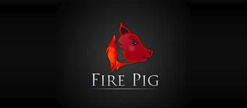 15-fifteen-FirePig