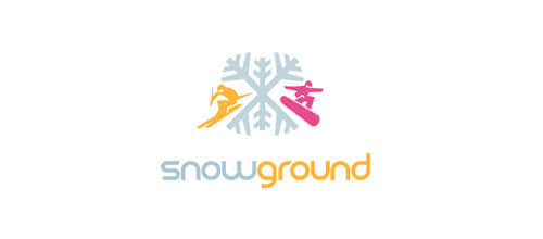 15-fifteen-snowground
