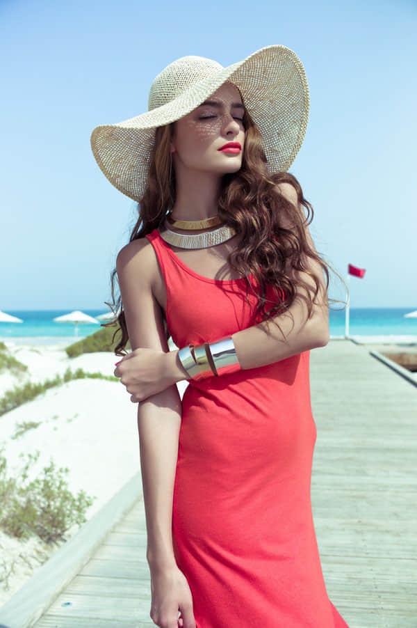 16-fashion-photo-summer-chic-magazine
