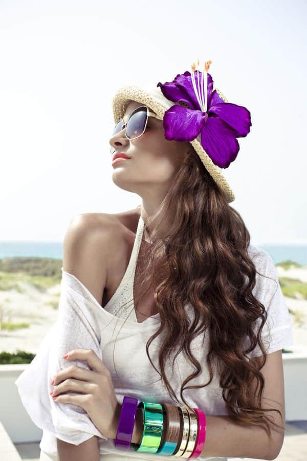 17-fashion-photo-summer-chic-magazine