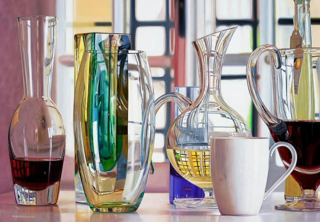 17-glass-hyper-realistic-oil-painting.preview