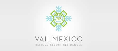 18-eighteen-VailMexico