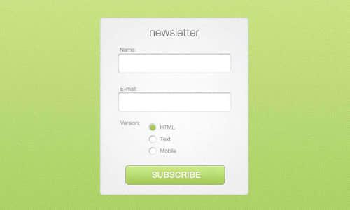 18-eighteen-subscription-form