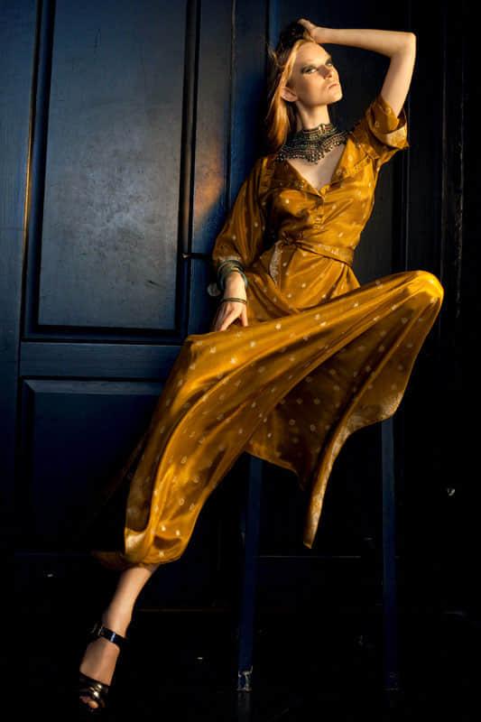 18-fashion-photography-by-marina-danilova