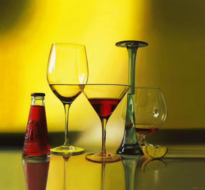 19-wine-glass-hyper-realistic-oil-painting.preview