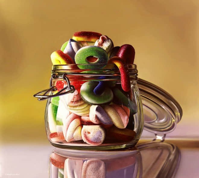 2-candy-oil-painting-by-roberto-bernardi.preview