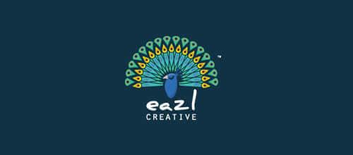2-two-eazlcreative