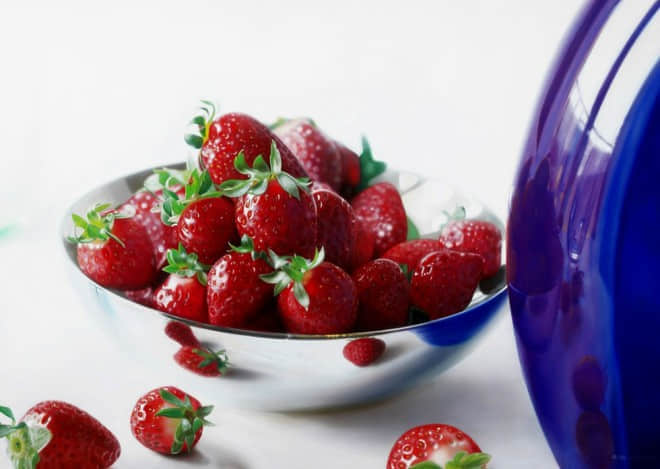 21-cherry-hyper-realistic-oil-painting.preview