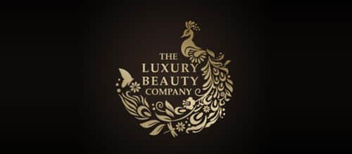 21-twentyone-LuxuryBeauty