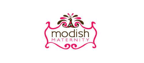 22-twentytwo-ModishMaternity